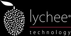 logo lychee technology